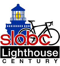 SLO Bicycle Club Lighthouse Century
